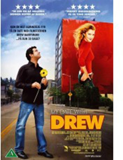My Date with Drew (2004) [DVD]