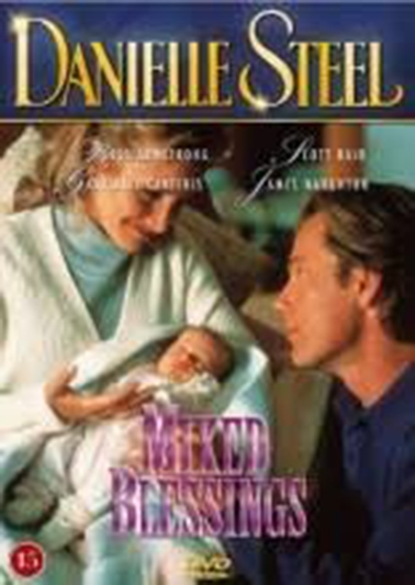 Mixed Blessings (1995) [DVD]