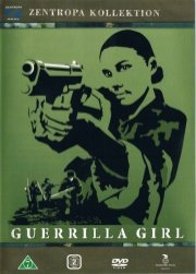 Guerrilla Girl (2005) [DVD]