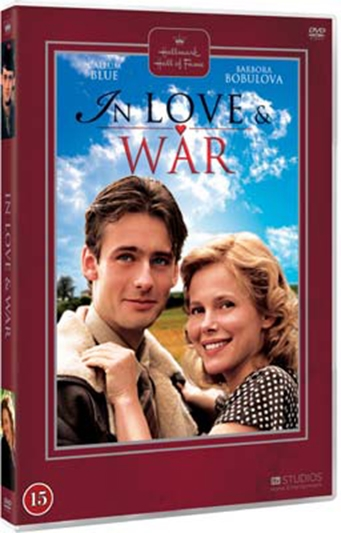 In Love and War (2001) (DVD)